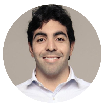 Danilo Oliveira, médico veterinário e coordenador do Rehagro consultoria nordeste