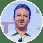 Pedro Lima, Engenheiro Agrônomo SOMA Consultoria