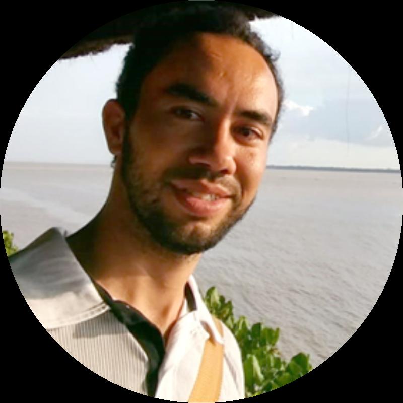 Bruno Montoani Silva