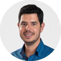 Daniel Ávila